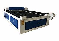 Лазерный гравировальный станок серии WT- 2513(150w)