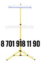 Лампа от желтухи (Ультрафиолетовая двухламповая с отражателем на штативе от желтухи Philips TL20W/52)