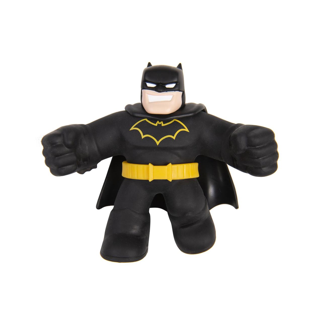Гуджитсу Герои Тянущаяся фигурка Бэтмен