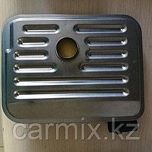 Фильтр коробки автомат MITSUBISHI GALANT DM1A, DJ1A, EA3A, MITSUBISHI SPACE WAGON N84W
