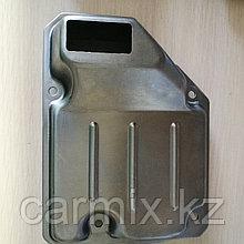 Фильтр коробки автомат LAND CRUISER 100 HDJ100