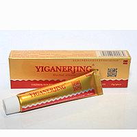Китайский крем Yiganerjing (Иганержинг) 15 g.