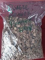Щепа дубовая Dolce Moka, Франция (средний обжиг) 50гр Алматы