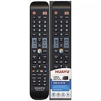Пульт универсальный для телевизоров SAMSUNG со SMART TV