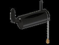 Обливное устройство Колобок Grill`D 15 литров.