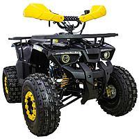 КВАДРОЦИКЛ KMD ATV 130-8 CLASSIC, фото 1