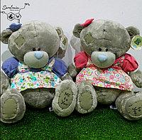 Мягкая игрушка Тедди 29 см, фото 1