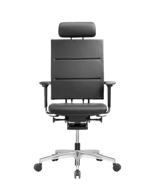 Офисные кресла Sail yonetici ofis koltugu