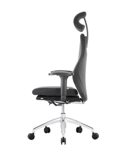 Офисные кресла Solution yonetici ofis koltugu