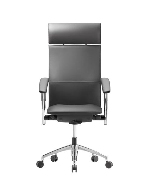 Офисные кресла Tiger-up yonetici ofis koltugu