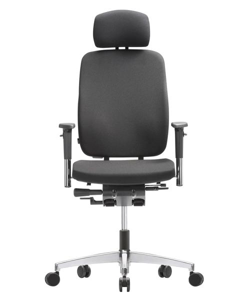 Офисные кресла S-line yonetici ofis koltugu