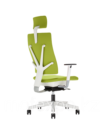 Офисные кресла 4me yonetici ofis koltugu