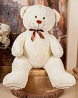 Большой плюшевый медведь 1.80, фото 1