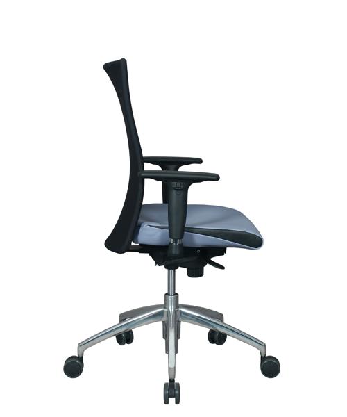 Офисные кресла Wave yonetici ofis koltugu