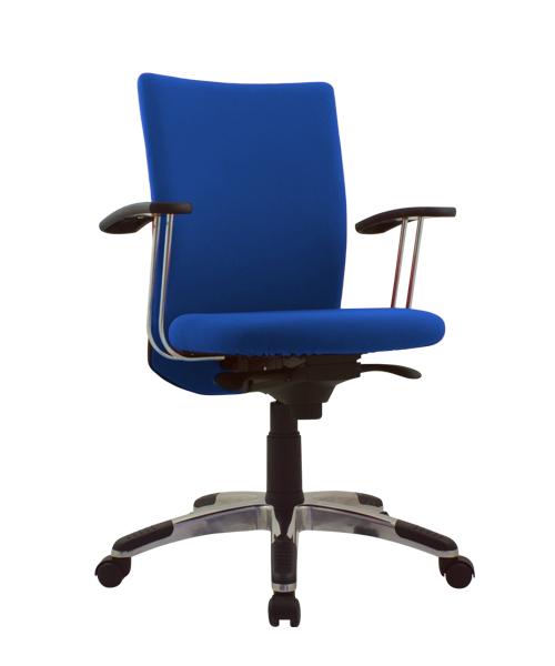 Офисные кресла Basis yonetici ofis koltugu