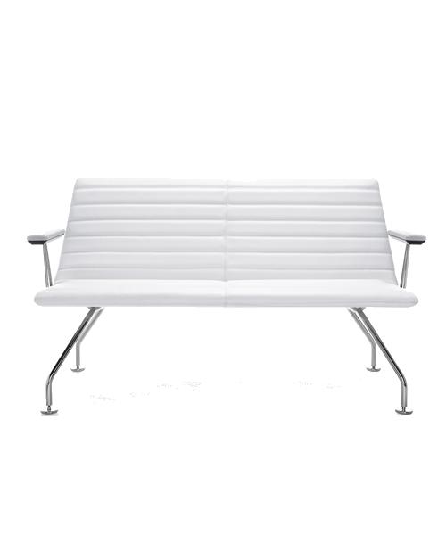 Офисные диваны Mody sofa & lounge koltugu