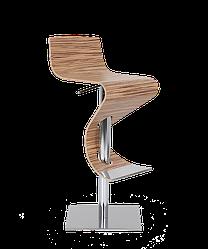 Мебель для кафе и баров Madras cafe & bar koltugu