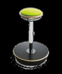 Мебель для кафе и баров Belise cafe & bar koltugu