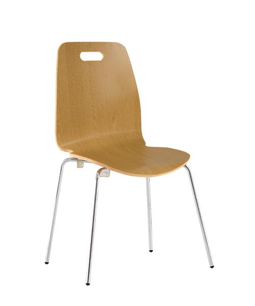Мебель для кафе и баров Cafe & bar koltugu