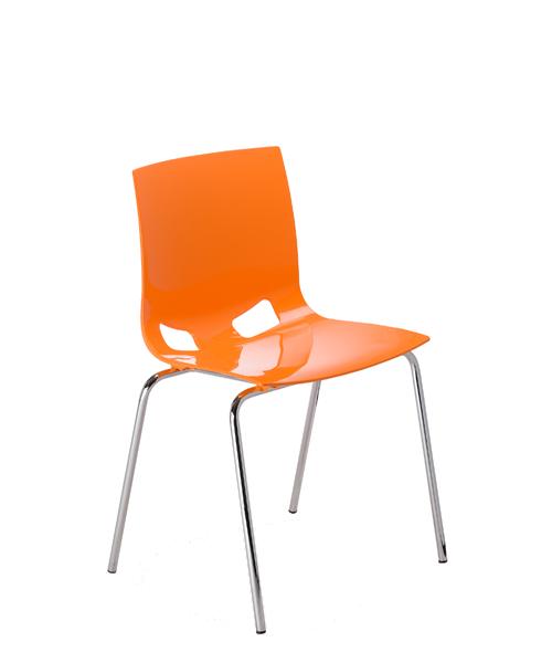 Мебель для кафе и баров Fondo cafe & bar koltugu