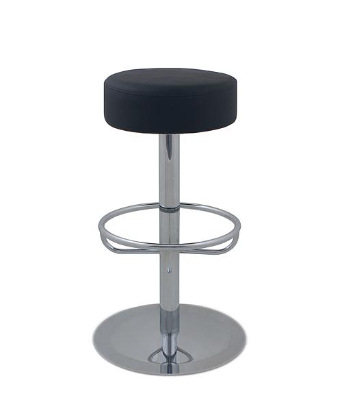 Мебель для кафе и баров Jack cafe & bar koltugu