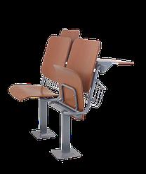 Мебель для аудиторий College derslik & amfi koltugu