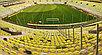 Мебель для стадионов Sgm stadyum ve spor salonu koltugu, фото 2