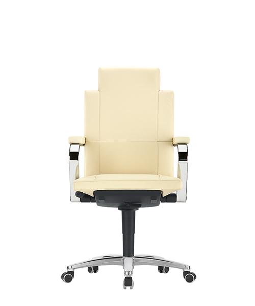 Офисные кресла Leo personel ofis koltugu