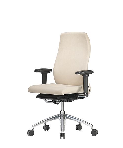 Офисные кресла Solution personel ofis koltugu