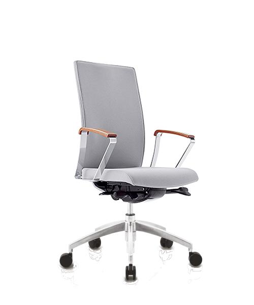 Офисные кресла Mojito personel ofis koltugu