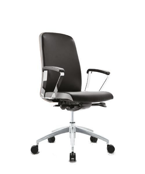 Офисные кресла Belive personel ofis koltugu
