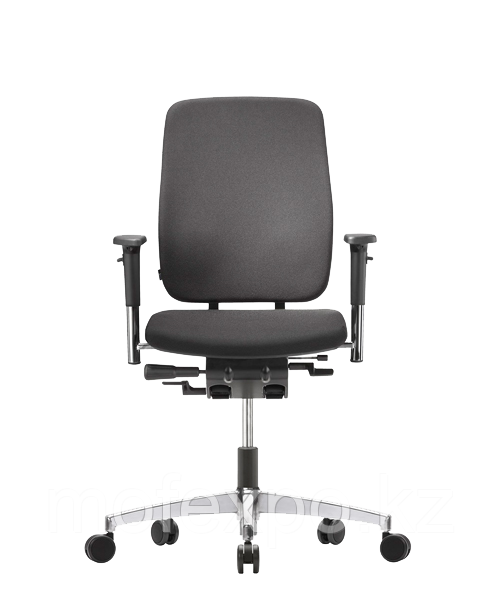 Офисные кресла S-line personel ofis koltugu