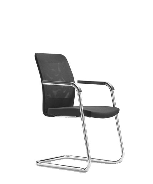 Офисные кресла S-line mesh bekleme ofis koltugu