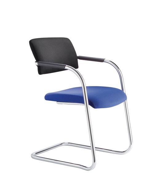 Офисные кресла Match bekleme ofis koltugu