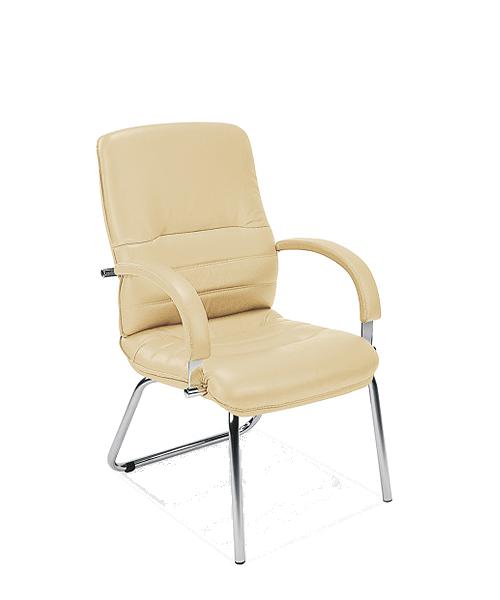 Офисные кресла Linea bekleme ofis koltugu