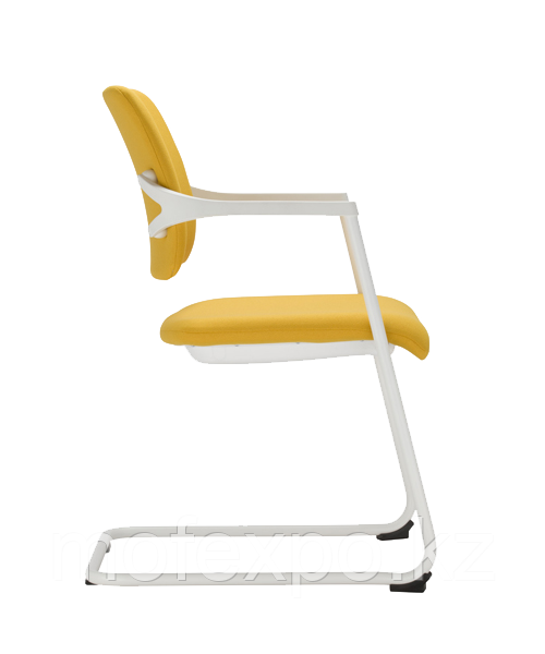 Офисные кресла 2me bekleme ofis koltugu
