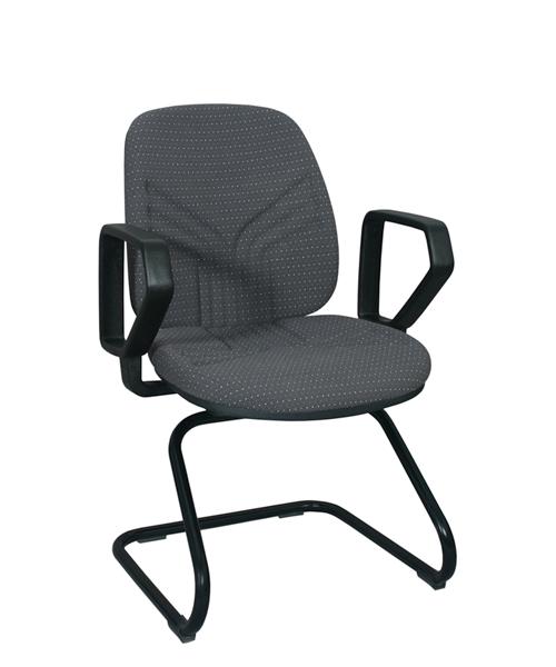 Офисные кресла Cpc bekleme ofis koltugu