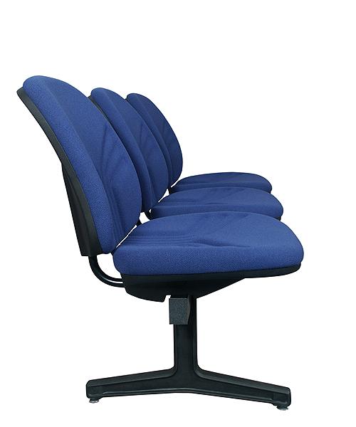 Офисные кресла Cpc bank bekleme ofis koltugu