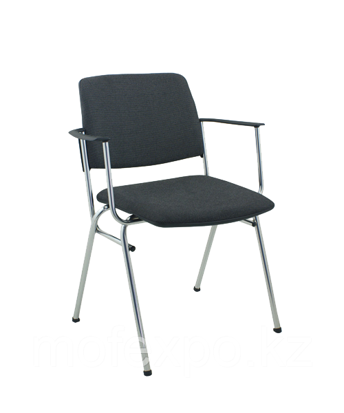Офисные кресла Reto bekleme ofis koltugu