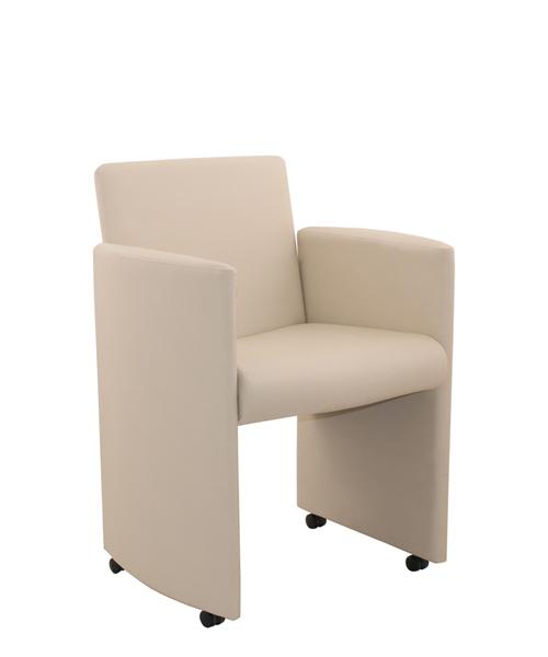 Офисные кресла Sedo bekleme ofis koltugu