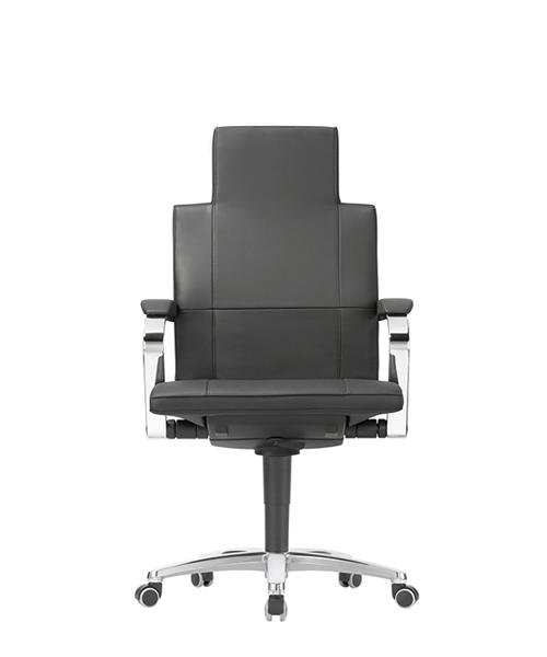 Офисные кресла Leo yonetici ofis koltugu