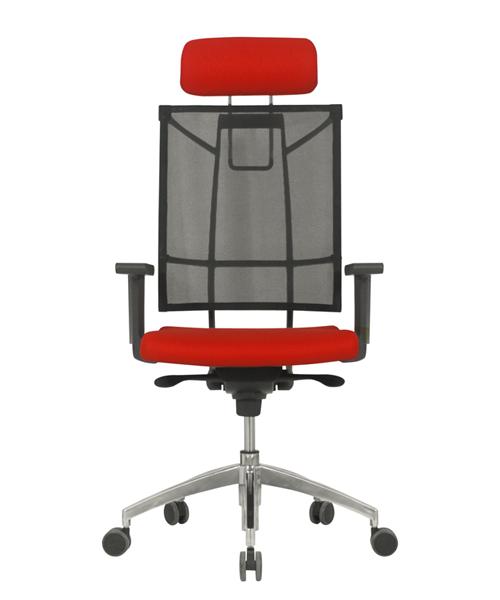 Офисные кресла Sail-mesh yonetici ofis koltugu