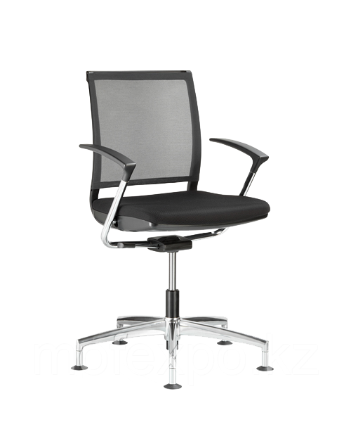 Офисные кресла Sail-mesh bekleme ofis koltugu
