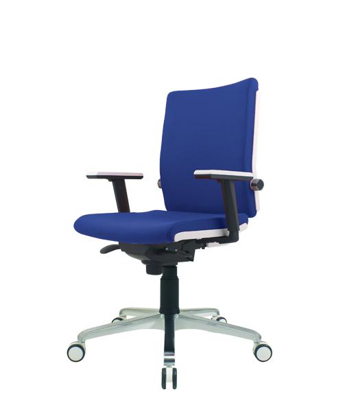 Офисные кресла Belite personel ofis koltugu