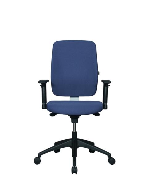 Офисные кресла Uno personel ofis koltugu