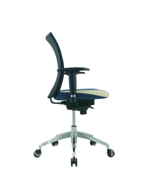 Офисные кресла Wave personel ofis koltugu
