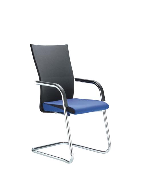 Офисные кресла Wave bekleme ofis koltugu