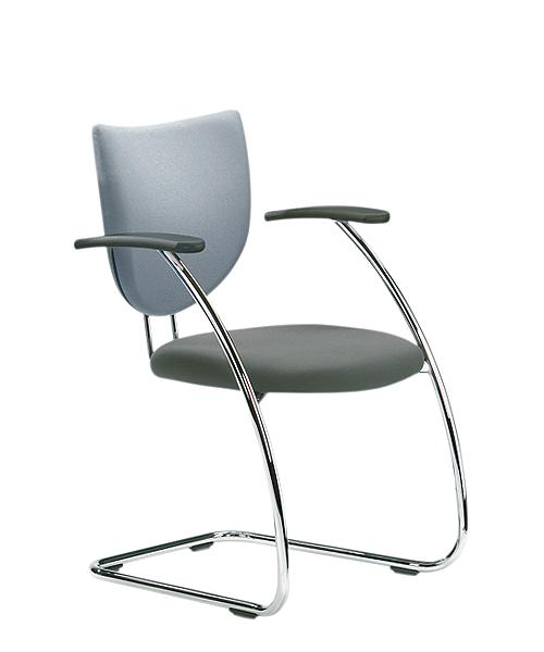 Офисные кресла Basis bekleme ofis koltugu