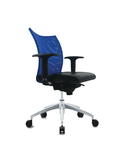 Офисные кресла Basis-mesh personel ofis koltugu
