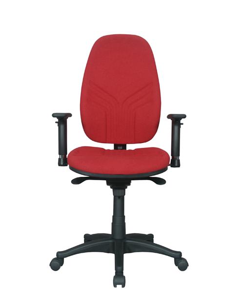 Офисные кресла Cpc personel ofis koltugu